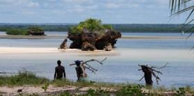Local Village (2) - Situ Island Resort