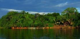 Local Village (1) - Situ Island Resort