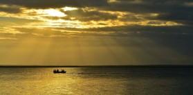 Situ Island Resort - Mozambique (102)